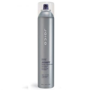 Joico JoiShape Shaping and finishing spray 300ml