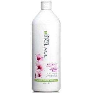 Matrix Biolage - Colorlast Shampoo (1000ML)