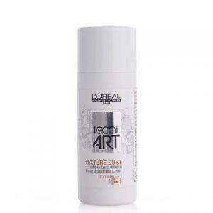 Loreal Professionnel Texture Tecni.Art Dust 20g