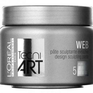 Loreal Tecni Art Web 150ml
