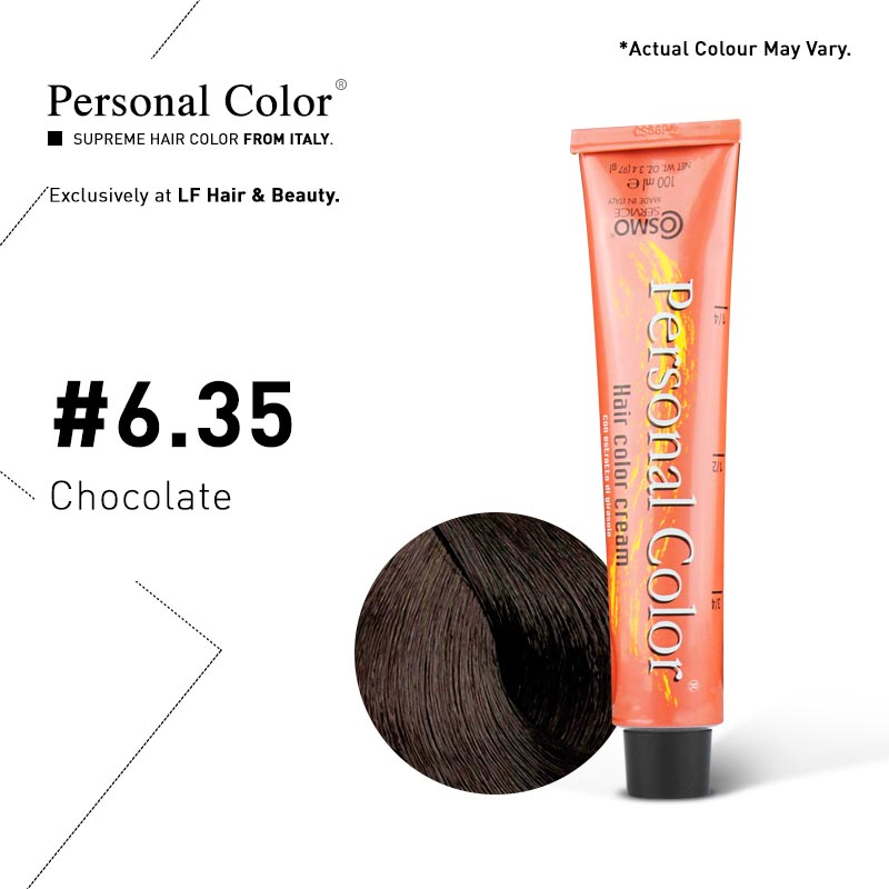 Chocolate Archives - LF Hair and Beauty Supplies