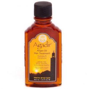 Agadir Argan Oil Hair Treatment 66.5ml