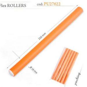 Flex Rollers 16*210mm - 12pk