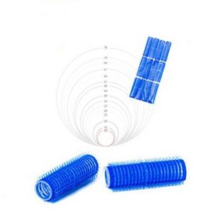 Velcro Rollers 15*63mm - 12 pack