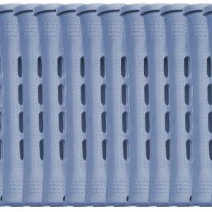 Perm Roller cold-wave rods 11*91mm (LAVENDER) - 12pcs
