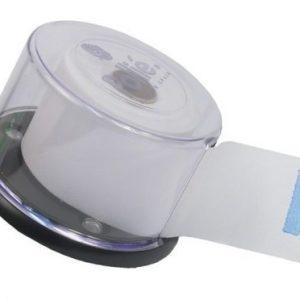 Refillable Dispenser for Elastic Collars (00800)
