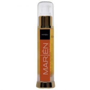 Marien Argain Oil Treatment 50ml