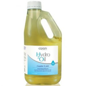 Caron Hydro Oil - Muscle & Joint 1L