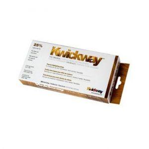 Kwickway - Thermal Highlighting Strips GOLD - 20cm Long 200pk