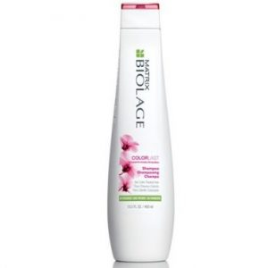 Matrix Biolage - Colorlast Shampoo 400ml