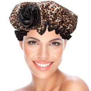 BeautyPRO Panthera Shower