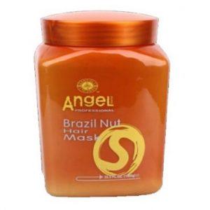 Angel Brazil Nut Hair Mask 1000ml