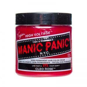 Manic Panic Classic Cleo Rose 118ml