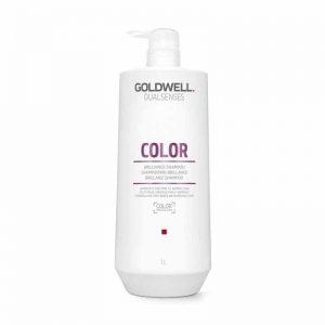 Goldwell - Dualsenses - Color Brilliance Shampoo 1L