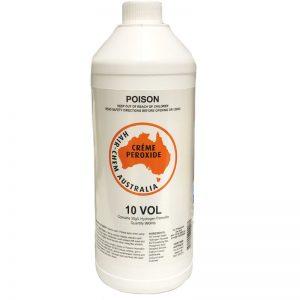 Hair-Chem 10V Creme Peroxide 990ml