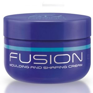 Natural Look ATV Fusion Moulding and Shaping Cream 100g