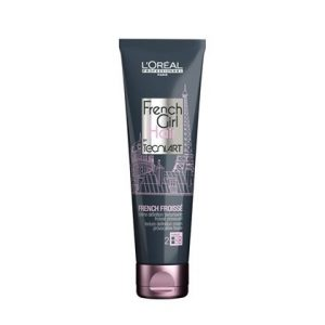 Loreal Tecni Art French Girl Hair French Froisse 150ml