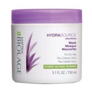 Matrix Biolage - Hydrasource Mask 150ml