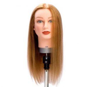 Professional Mannequin Head - Kim