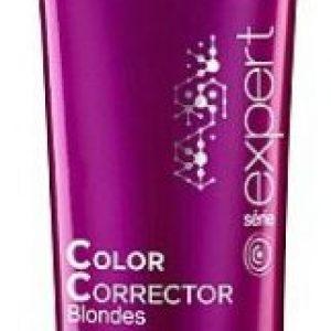 L'Oreal Vitamino Color A.OX CC Colour Correcting Cream, 150 ml