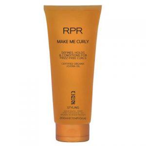 RPR - Make Me Curly 200ml