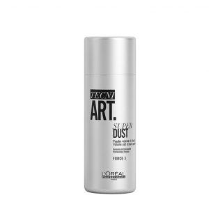 Loreal Professionnel Tecni.ART Super Dust 7g