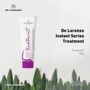 De Lorenzo Instant Series Rejuven8 Treatment 150g