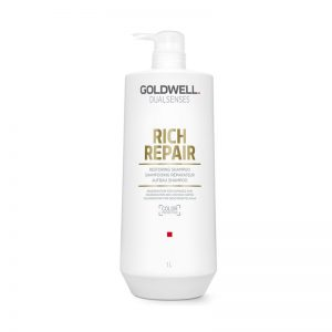 Goldwell - Dualsenses - Rich Repair Restoring Shampoo 1L