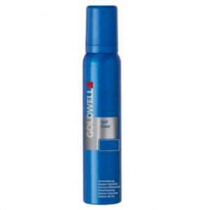 Goldwell - Soft Color Mousse - 7N Mid Blonde