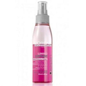 L'Oreal Lumino Contrast protective spray 125ml