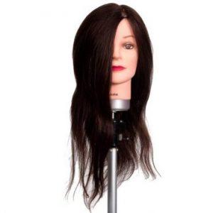 Professional Mannequin - Alicia