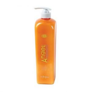 Angel Marine Depth Shampoo 500ml