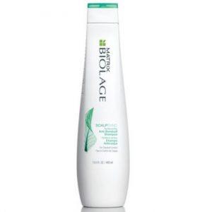 Matrix Biolage - Scalpsync Anti-Dandruff Shampoo 400ml