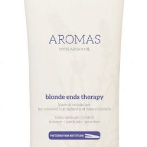 Nak Aromas Blonde Ends Therapy With Argan Oil 150ml