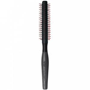 Cricket Static-Free Non-Slip 8-Row RPM Brush