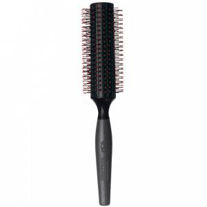 Cricket Static-Free Non-Slip 12XL RPM Brush
