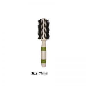 SHINE Salon Brushes 74mm