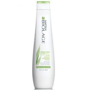 Matrix Biolage - Cleanreset Normalizing Shampoo 400ml