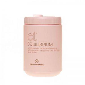 De Lorenzo Essential Treatments (et) Equilibrium Treatment 1Kg