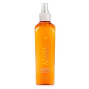 Angel - Hair Soften Spray 250ml