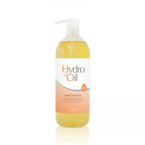Caron Hydro Oil - Sweet Almond 1L