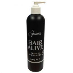 Joumia Hair Alive Protein Moisturiser 500g