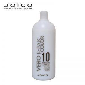 Joico Vero K-PAK Color 10 Volume (3%) Veroxide 950ml