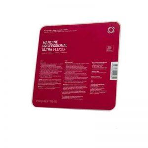 Mancine Ultra Flexxx Hot Wax 500g
