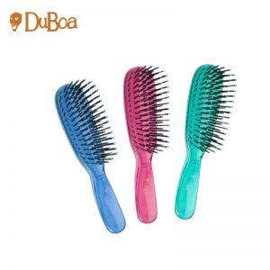 DuBoa Medium Brush