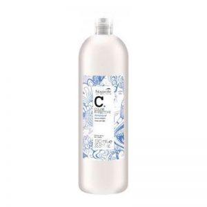 Nouvelle - Color Effective - Peroxide Cream 20vol 1L
