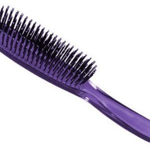 PureOx Translucent Brush - Purple LARGE