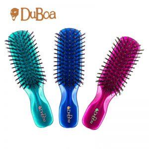 DuBoa 5000 Mini Brush