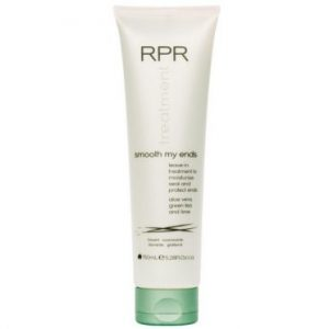 RPR Smooth My Ends Leave in Treatment 150ml