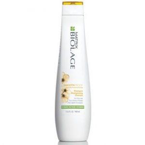 Matrix Biolage - Smoothproof Shampoo 400ml